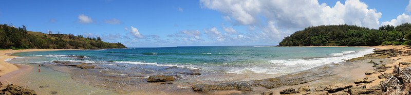 2012_Kauai_Hawaii_August_  0046