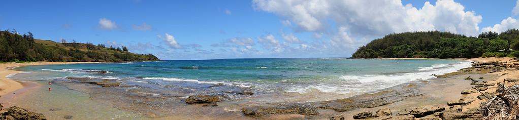 2012_Kauai_Hawaii_August_  0046