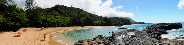 2012_Kauai_Hawaii_August_  0039