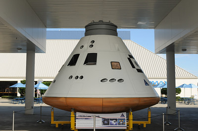 2012_Kennedy_Space_Center_  0015