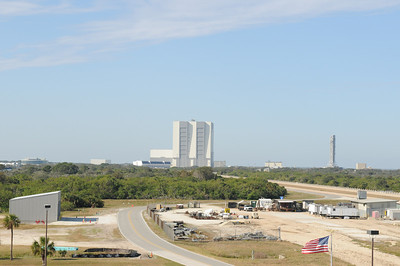 2012_Kennedy_Space_Center_  0025