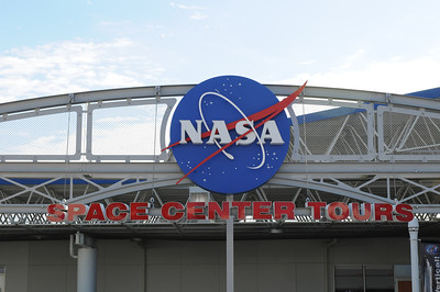 2012_Kennedy_Space_Center_  0016