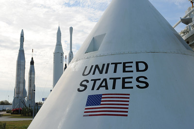 2012_Kennedy_Space_Center_  0010