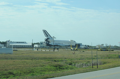 2012_Kennedy_Space_Center_  0021