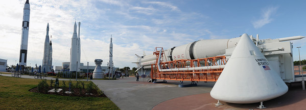 2012_Kennedy_Space_Center_  0056