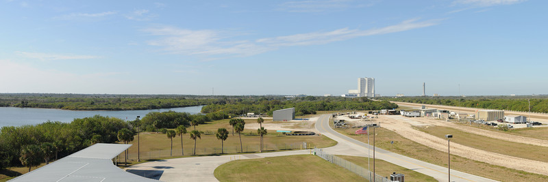 2012_Kennedy_Space_Center_  0054