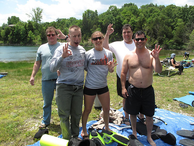 2012 Local Summer Webshots