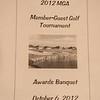 MGA_2012_Banquet_001