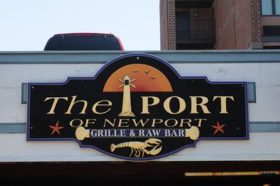 2012_Newport_RI_June_  0013