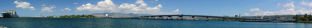 2012_Oahu_August_  0018