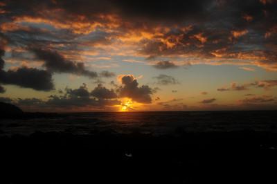 2012 Oahu Hawaii