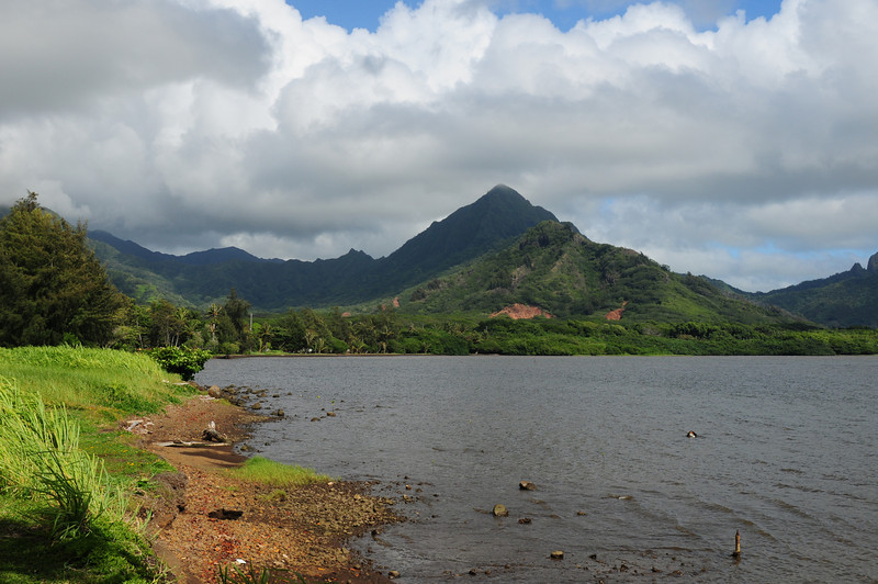 2012_Oahu_August_  0006
