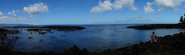 2012_Oahu_August_  0016