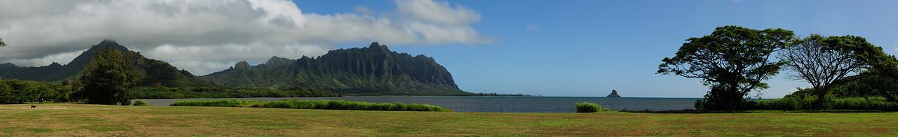 2012_Oahu_August_  0015