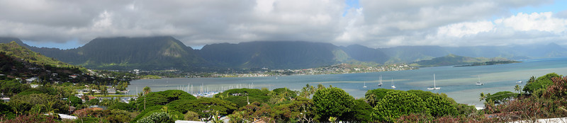 2012_Oahu_August_  0017