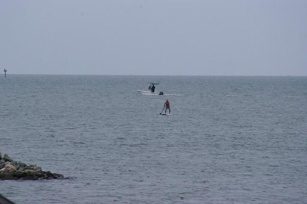 2012 Ocracoke Island