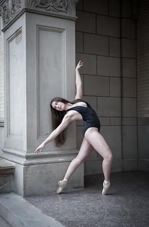 Erica -2016