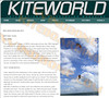 KWImag-12OBSReviewWB