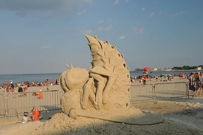 2012_Revere_Beach_July_  0011
