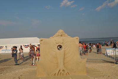 2012_Revere_Beach_July_  0006