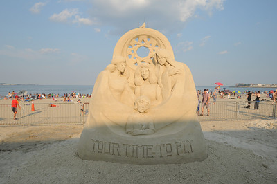 2012_Revere_Beach_July_  0012