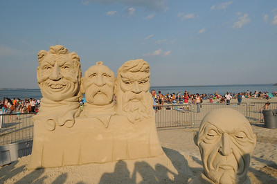 2012_Revere_Beach_July_  0009