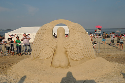 2012_Revere_Beach_July_  0005