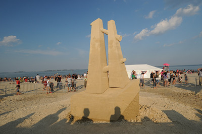 2012_Revere_Beach_July_  0004