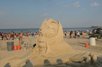 2012_Revere_Beach_July_  0010