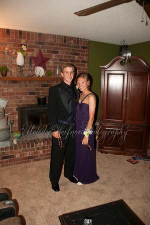 000 Prom prep (13)