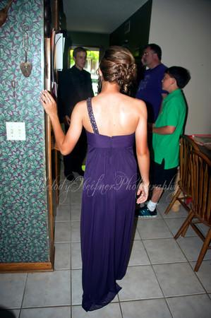 000 Prom prep (1)