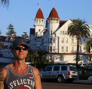 2012 San Diego