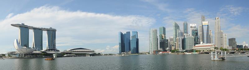 2012_Singapore_July_  0061