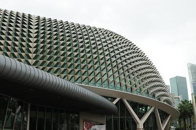 2012_Singapore_July_  0086