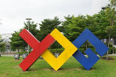 2012_Singapore_July_  0074