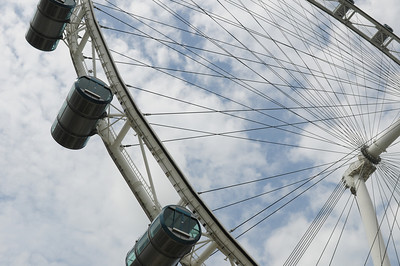 2012_Singapore_July_  0064