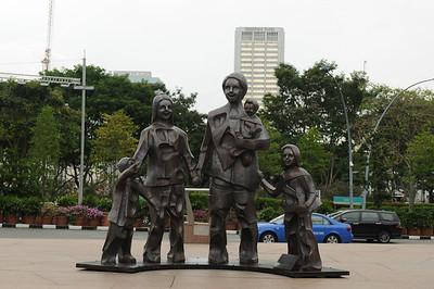2012_Singapore_July_  0087