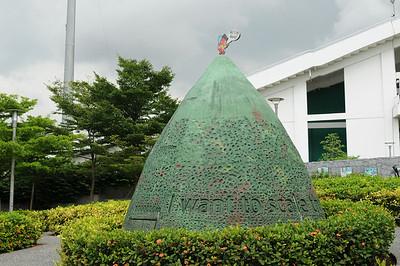 2012_Singapore_July_  0075