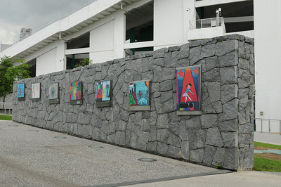 2012_Singapore_July_  0077