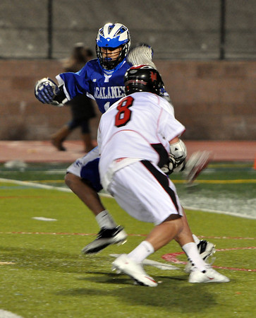 2012 Spring sports LAX,Rugby