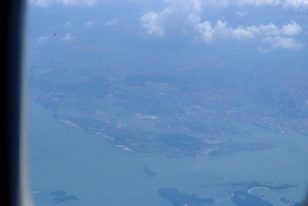 2012 Thailand