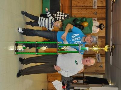#7g JT Goodson Sportsman Of Year IMCA