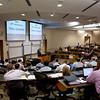 IADC Stanford 2012
