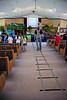 Bible School 2012
