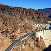 01-02 Hoover Dam, Nevada