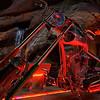 01-20 Custom Motorcycle @ Silverton Casino, Las Vegas