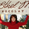 01-16 Ethel M Chocolates, Las Vegas