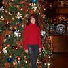 01-19 Silverton Casino, Las Vegas