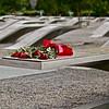 01-09 Sept 11 Memorial at Pentagon  @ Washington DC