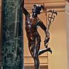 01-06 National Gallery of Art West @ Washington DC